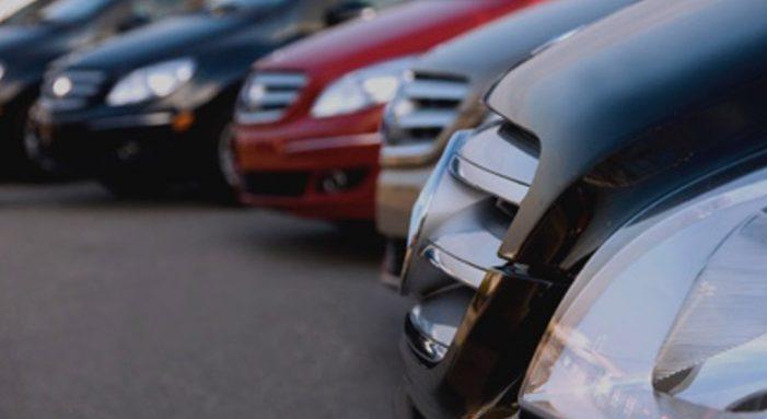 Vrei sa îți inmatriculezi mașina ? Ce se schimba de la 1 octombrie ?