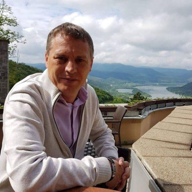 Foieni: Brem Laszlo (UDMR) a mai castigat un mandat !