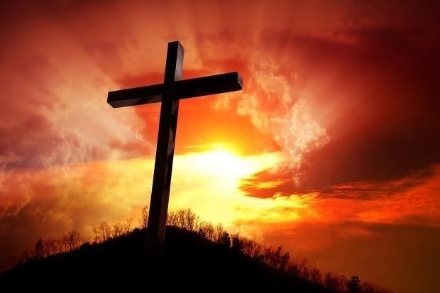 Obiceiuri și superstiții de Ziua Crucii. Ce sa nu faci astăzi