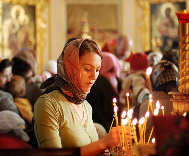 Sfânta Maria. Superstiţii legate de această zi, în funcţie de zonă