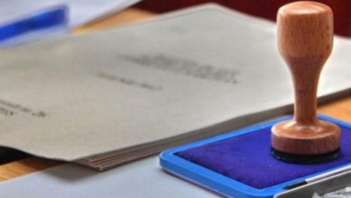 Decizie șoc: Românii cu buletinele expirate pot vota și la alegerile parlamentare 2020