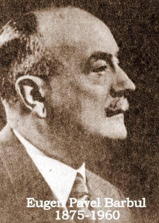 Un satmarean, primul director român al Bibliotecii Centrale Universitare din Cluj. Cine este acesta ?