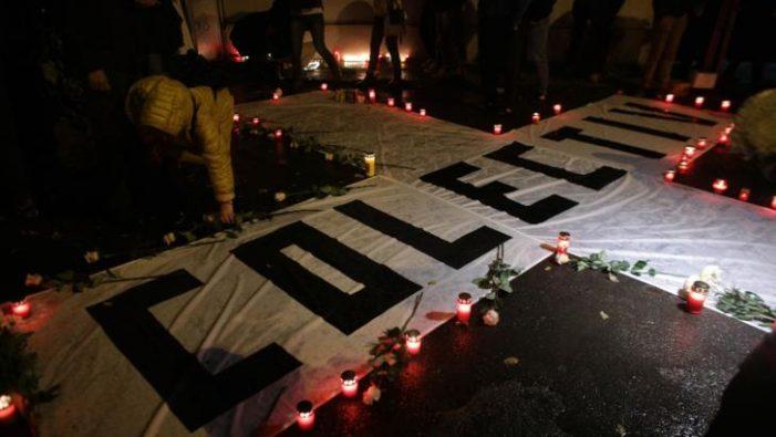 5 ani de la coșmarul de la Colectiv. Un satmarean printre victime