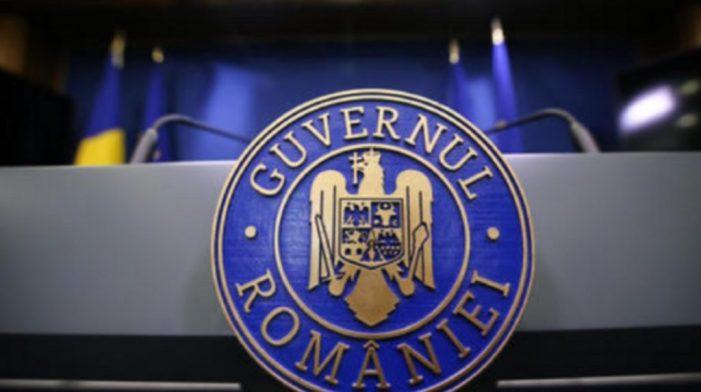 Primarii de municipii acuza Guvernul. Care este motivul ?