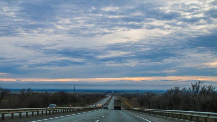 Autostrada Nordului, aprobata. Cand incep lucrarile ?