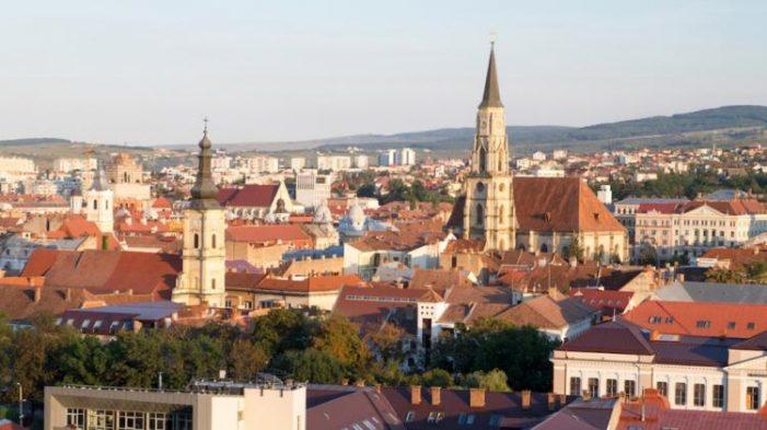 O localitate din Romania, în TOP 20. Este printre cele mai sigure orașe din lume