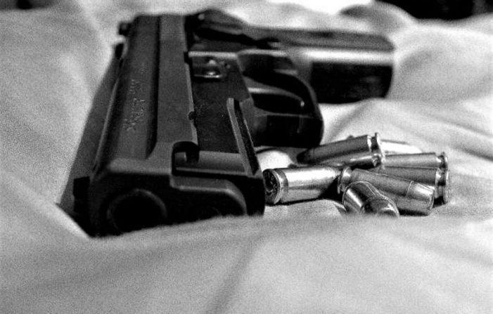 Medic găsit împușcat în cap. Ce s-a întâmplat ?