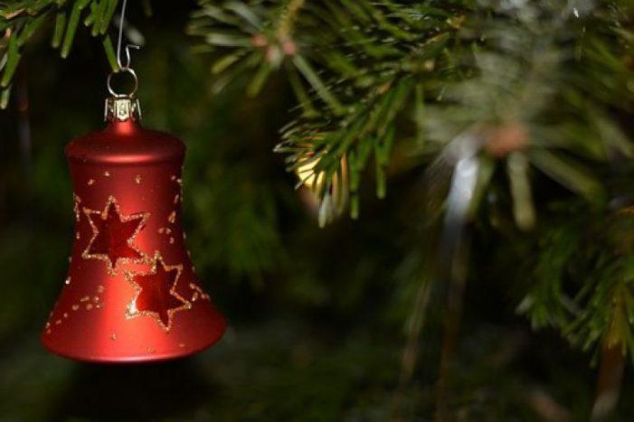 Fără sărbători de Crăciun ? Reacția Bisericii Ortodoxe