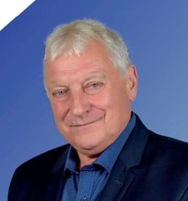 Fostul primar Vasile Stet a decedat