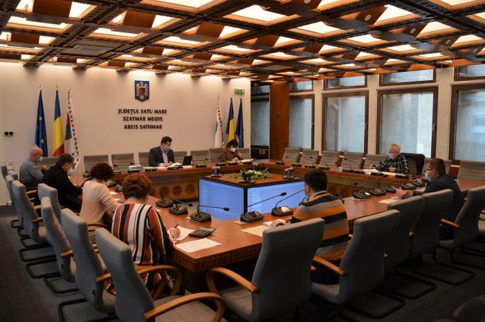 Bugetul Directiei pentru Protecția Copilului, suplimentat