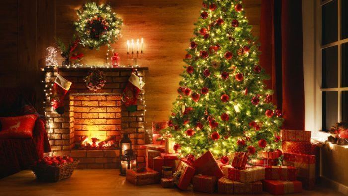 Cum vor sărbători românii Crăciunul și Revelionul în anul pandemiei