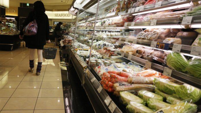 """Fără jucării, haine și bijuterii în Franța. Supermarketurile mai pot vinde doar produse considerate """"esențiale"""""""