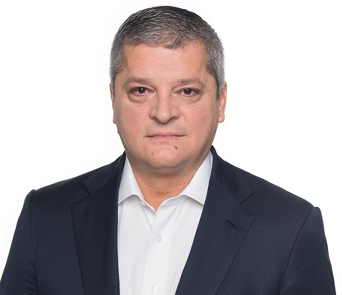 Radu Cristescu îi răspunde lui Adrian Cozma lansând un atac nimicitor la adresa acestuia