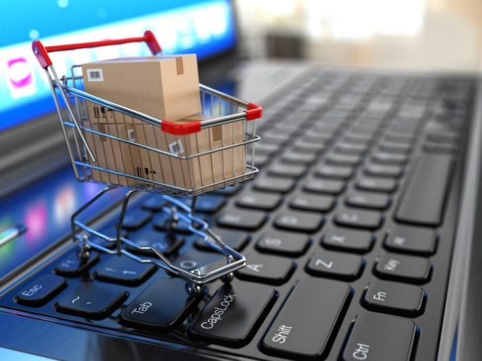 Recomandări pentru cei care fac cumpărături on-line