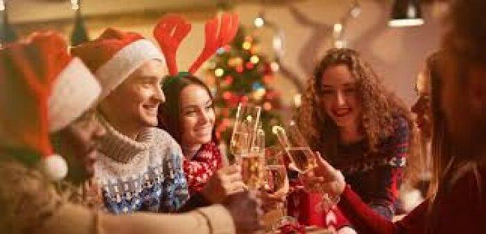 Sute de mii de români își sărbătoresc onomastica în ziua de Crăciun