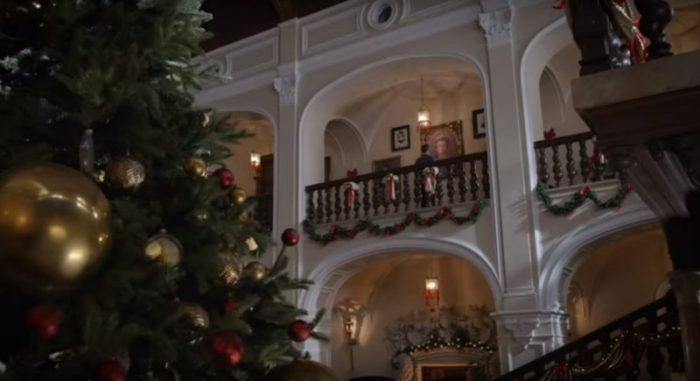 """""""The Princess Switch"""", filmul turnat la Carei a făcut furori în întreaga lume (Foto&video)"""