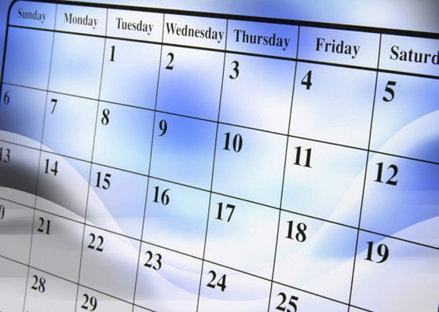 Spania ia în calcul program de lucru de patru zile pe săptămână
