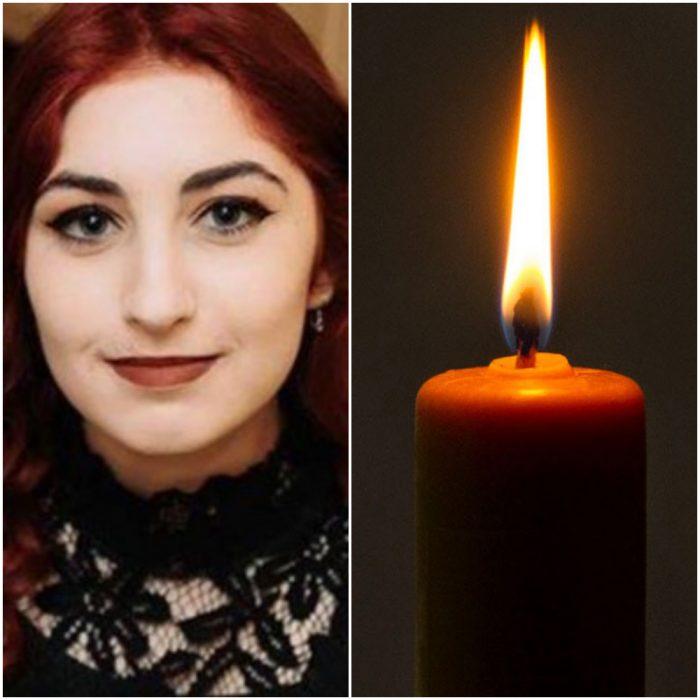 Ucigasul lui Carmen Tataran, condamnat la puscarie pe viata !