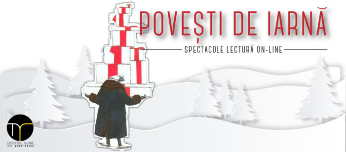 Parteneriat educațional între Teatrul de Nord și Inspectoratul Școlar Județean