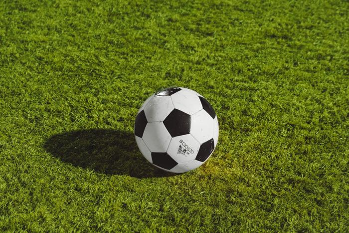 Cele mai importante skill-uri în fotbal