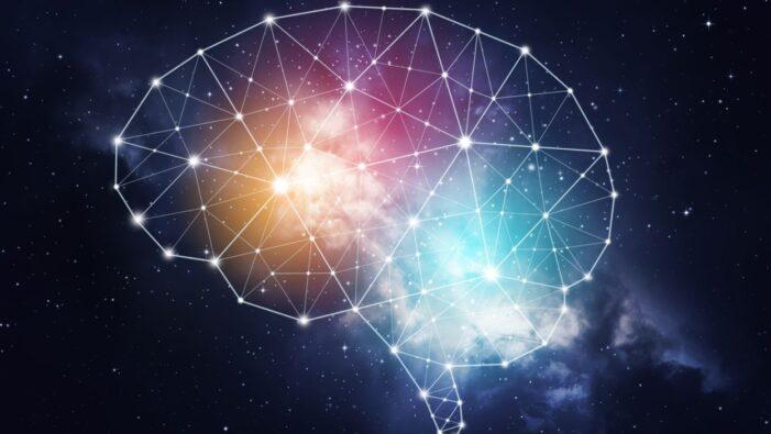 Creierul uman și Universul. Asemănări fascinante