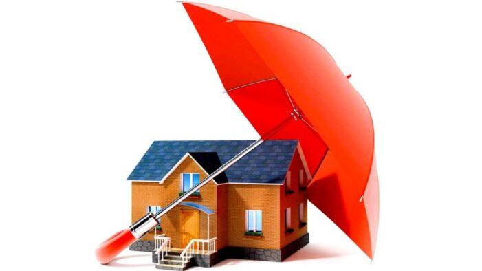 Vânzarea sau închirierea unei locuințe, condiționată de asiguratori