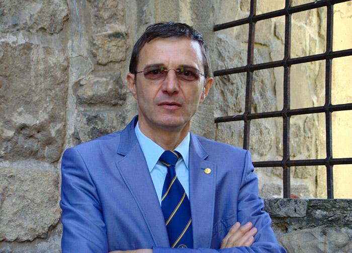 Ce spune Președintele Academiei Române despre eliminarea Istoriei și Geografiei din școală