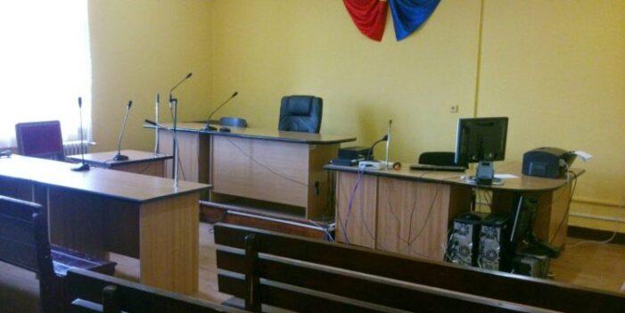 Patru magistrați din Satu Mare, admiși la examenul de capacitate