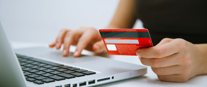 Plata on-line a impozitelor, amenzilor si taxelor locale, la Homoroade