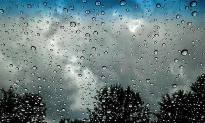 Vremea se raceste la Satu Mare. Vor si ploi
