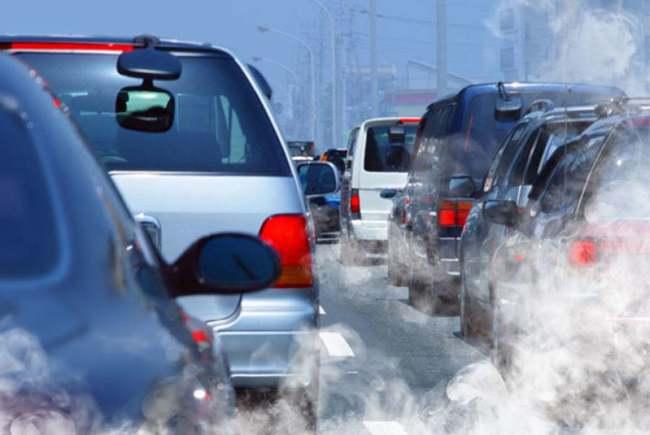 O noua taxa de poluare ? Ce spune ministrul Mediului ?
