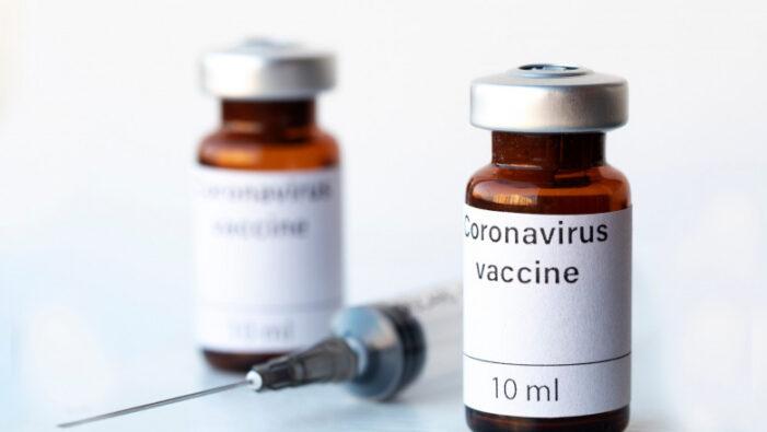 Aproape 200 de vaccinari la Satu Mare, in ultimele 24 de ore