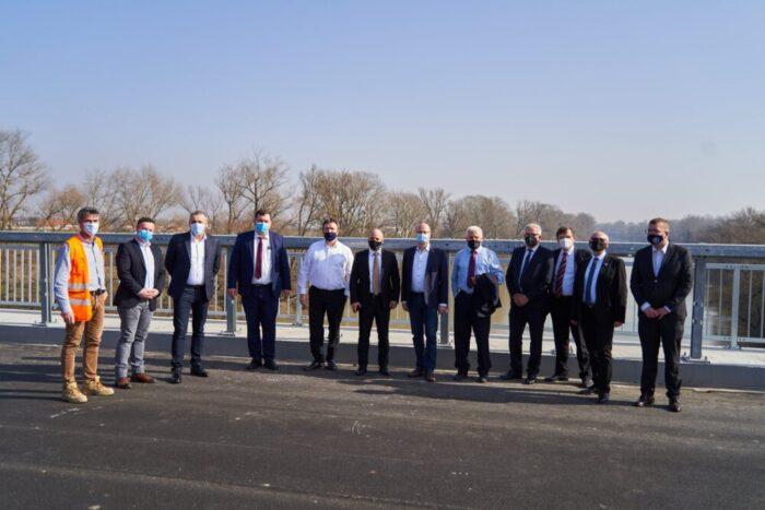 Drumul Expres M49 din Ungaria se va conecta cu centura Satmarului. De ce au decis oficialitatile ?
