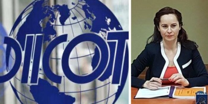 Actuala sefa a DIICOT Satu Mare ar putea rămâne la cârma institutiei și după expirarea mandatului