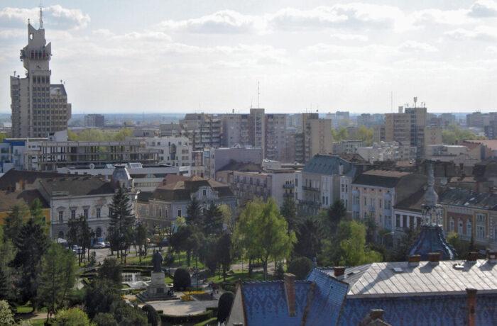 Câte imobile s-au vândut în județul Satu Mare, în luna februarie