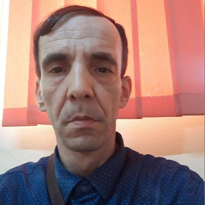 24 de ani cu executare ! A abuzat de 9 copii ! Cine este individul (Foto)