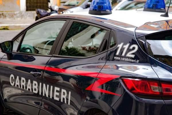 Roman din Italia, fără venit, dar cu 139 de mașini pe nume. Cum se poate ?