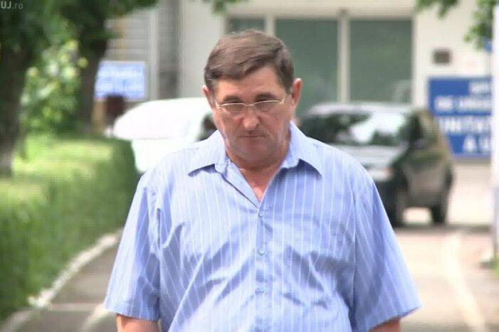 Medic condamnat după 14 marturii de mita. Acum a fost acuzat din nou