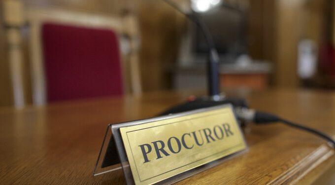 Câte posturi sunt vacante în parchetele din judetul Satu Mare