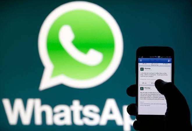WhatsApp a fost atacat. CERT-RO a dat alertă