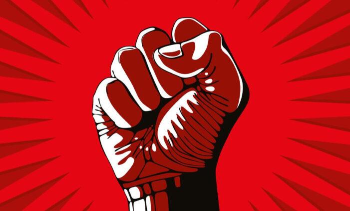 Se pregătesc proteste în toată țara