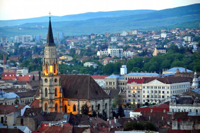 În acest oraș din România, transportul public va fi gratuit o zi pe săptămână