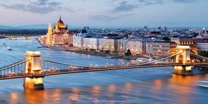 Ungaria menține restricțiile anti-Covid până pe 8 aprilie