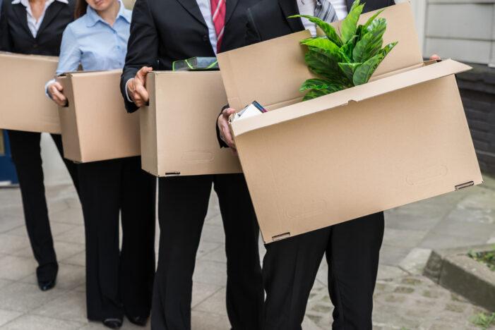 Ce obligații au angajatorii în cazul concedierilor colective