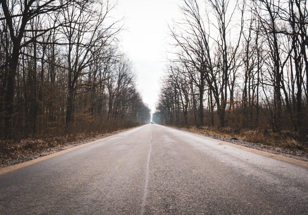 """""""Autostrada Codrului"""" va fi gata pana în august ! Cine spune asta ? (Foto)"""
