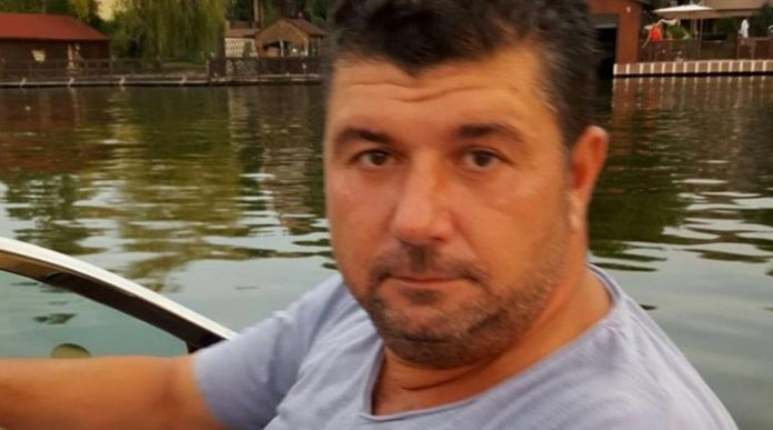 Doliu in familia fostului sef al SRI, satmareanul Virgil Magureanu. I-a murit fiul