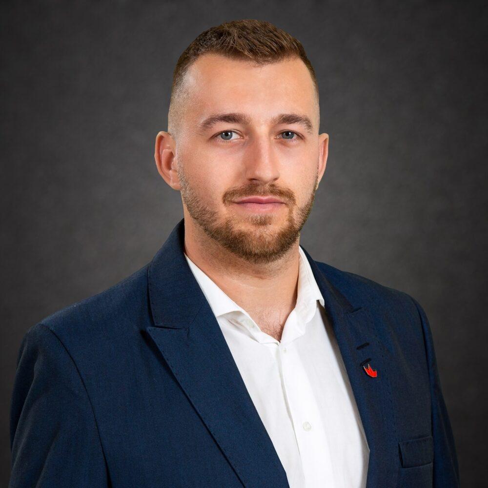 CSM Satu Mare are un nou director. Cine este acesta ?