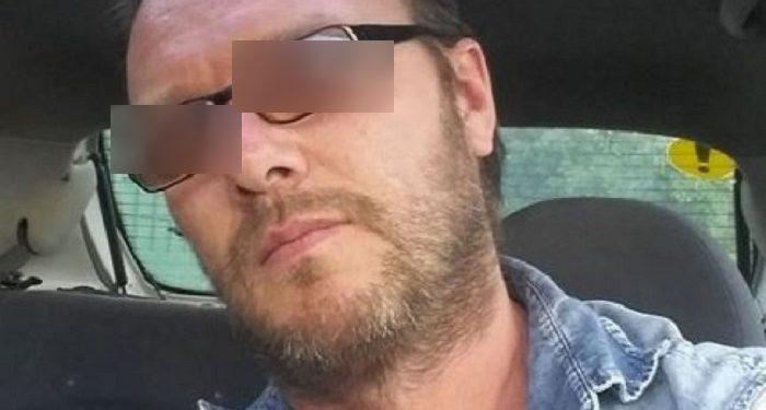 Dosarul unui polițist din Satu Mare va fi rejudecat. A fost condamnat la 7 ani de inchisoare