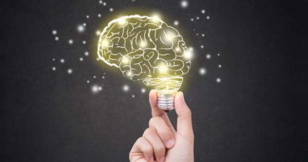 Câteva curiozitati din Psihologie pe care ar trebui sa le stiti
