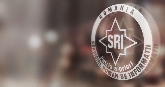SRI caută candidaţi pentru cursuri universitare